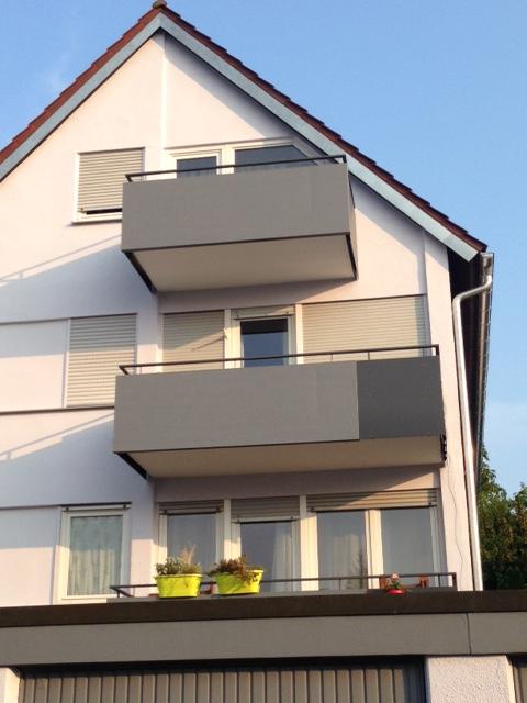 Stuckateur in Stuttgart