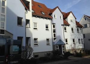 Ditzinger Str. , Weilimdorf