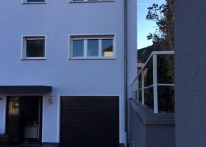 Solitudestraße  , Weilimdorf