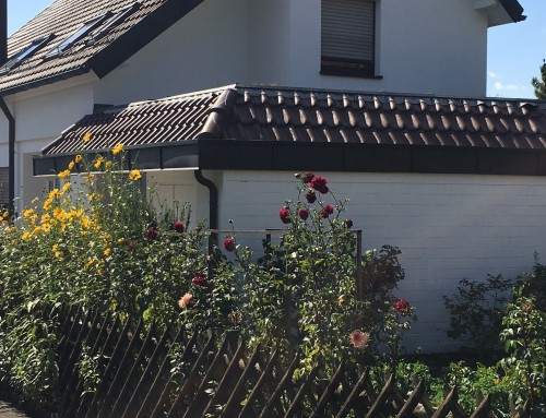 Großbeerenstr. , Weilimdorf