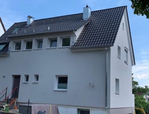 Goslarer Str., Weilimdorf